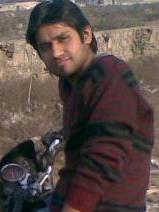 Rahul Doomra