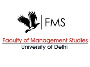 FMS-Delhi-Faculty-of-Management-Studies