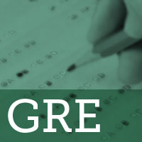 When should I start my GRE?