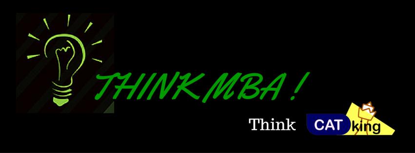 THINK-MBA-