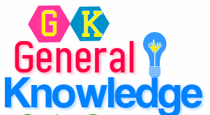 general knowledge questions and answers catking