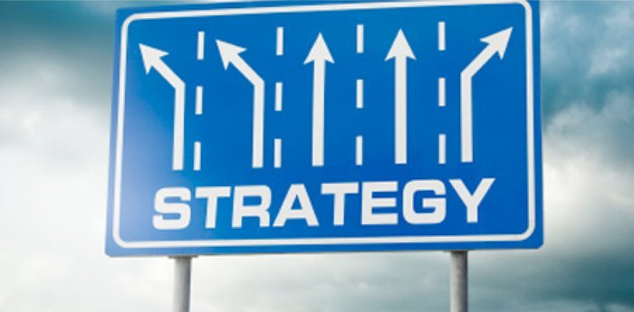 STRATEGY TO CRACK NMAT 2015