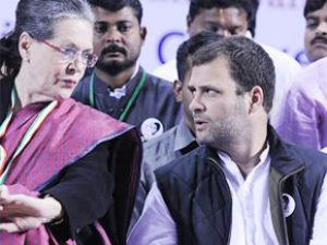 sonia-rahul-asked-to-appear-before-court-on-dec-19