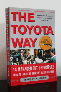 The-Toyota-Way-Cover