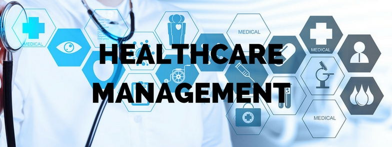 Health Care Management >> Welingkar Healthcare Management Program Catking Classes
