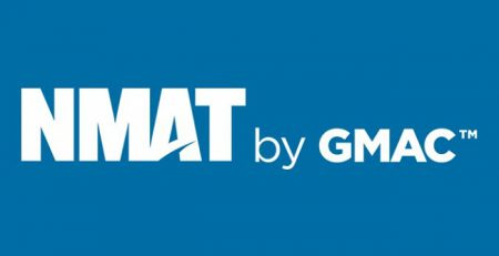Catking cover image NMAT
