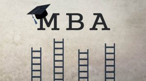 Is IIM The Only Option through CAT? Let's find out