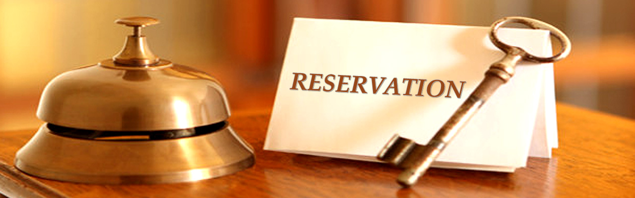 Reservations at IIMs. Like every college IIMs also have ...