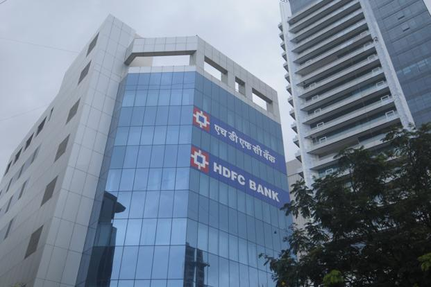 HDFC top recruiters for mba finance