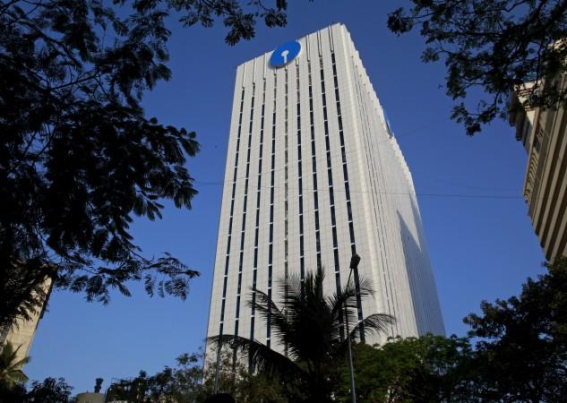 SBI top finance company for MBA finance