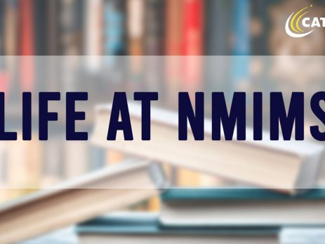 Life at NMIMS
