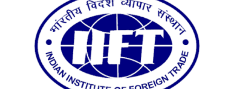 IIFT difficulty level