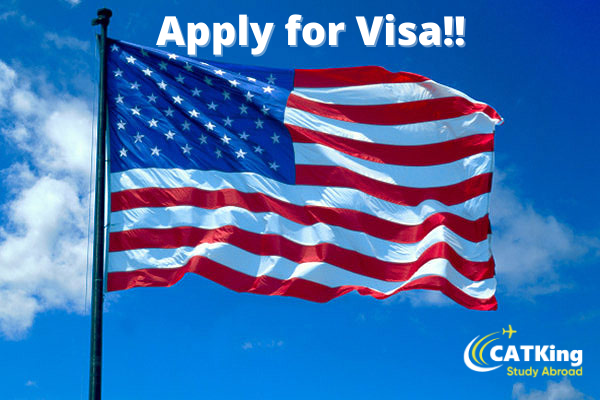 Study Abroad in the US- Options Post Graduation