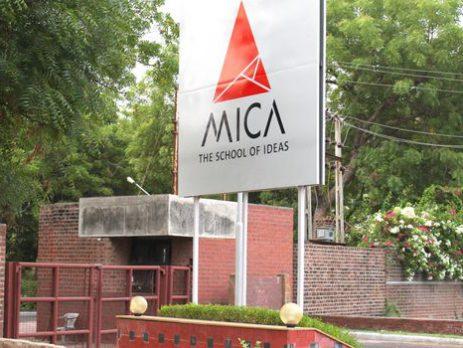 MICA-Ahmedabad