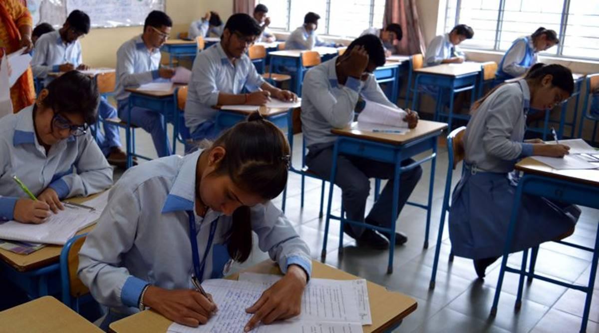 board-exams12