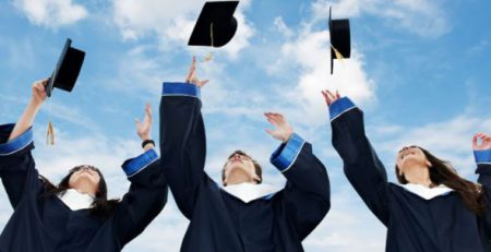 Why Do MBA Graduates Receive Such High Salaries?-Study Abroad