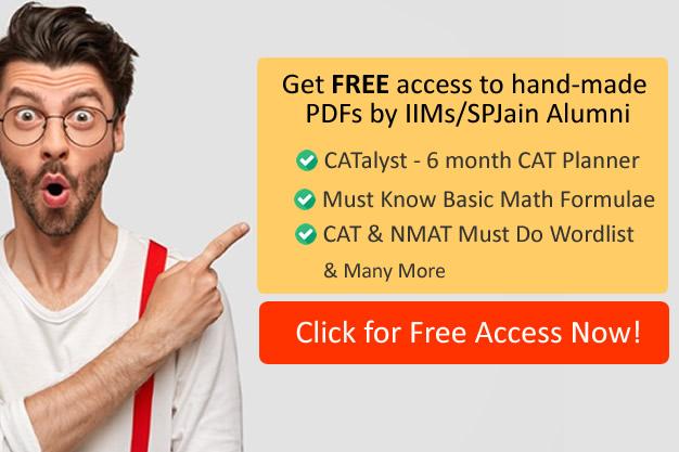 CATKing Free PDFs